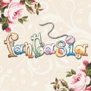 Fantasiashop Di Frigerio Francesca