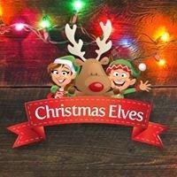 Christmas Elves Melbourne