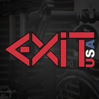 EXiT Cycling