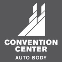 Convention Center Auto Body