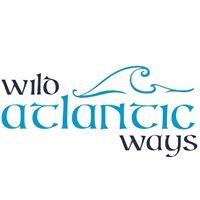 Wild Atlantic Ways