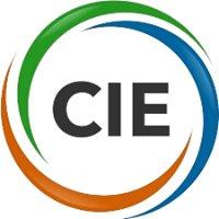 Center for Inclusive Entrepreneurship