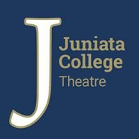Juniata Theatre