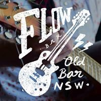 Flow Bar
