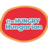 The Hungry Hungarian