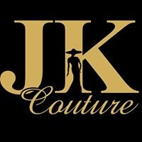 JK Couture Designs