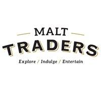 Malt Traders