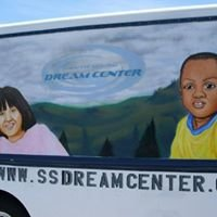 South Sound Dream Center