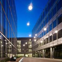 Cancer Vaccine Institute - University of Washington