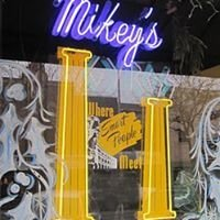 Mikey's Gyros