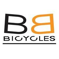 Big Bang Bicycles LLC