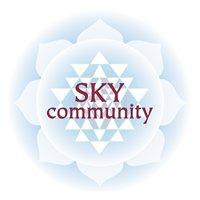 SKY Community Tacoma