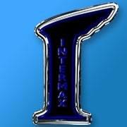 InterMax