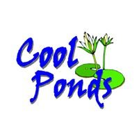 Cool Ponds