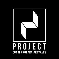 Project Contemporary Artspace