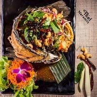 Thai Naramit