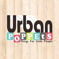 Urban Poppets