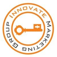 Innovate Marketing Group
