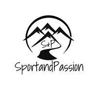SportandPassion GmbH