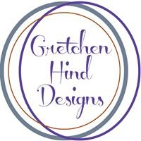 Gretchen Hind Designs