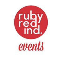 Ruby Red Industries : Events and Promotion
