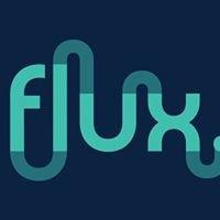 Flux Visual Communication
