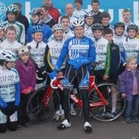 Kanturk Cycling Club  O'Leary Stone