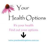 Your Health Options