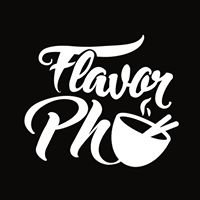 Flavor at the Depot