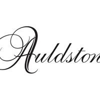 Auldstone