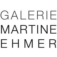 Galerie Martine EHMER