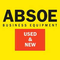 ABSOE Business Equipment