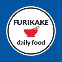Furikake Food