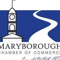 Maryborough Chamber of Commerce