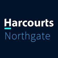 Harcourts Northgate