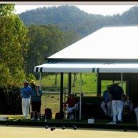 Kenilworth Bowls CLUB