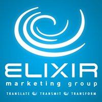 Elixir Marketing Group