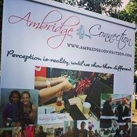 Ambridge Connection