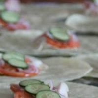 Bianco Catering