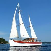 Guildive Cruises