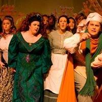 ACU Performing Arts (ACUPA)