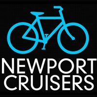 Newport Cruisers Community