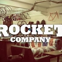 Rocket-Company