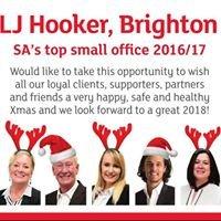 LJHooker Brighton