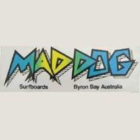 Maddog SURF Centre