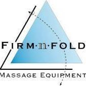 Firm.n.Fold Massage Equipment