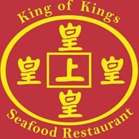 King of Kings Seafood Restaurant