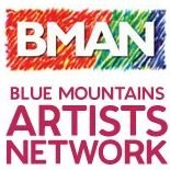 Blue Mountains Artists Network - BMAN