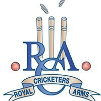 Royal Cricketers Arms