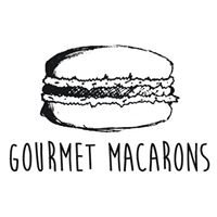 Gourmet Macarons and More